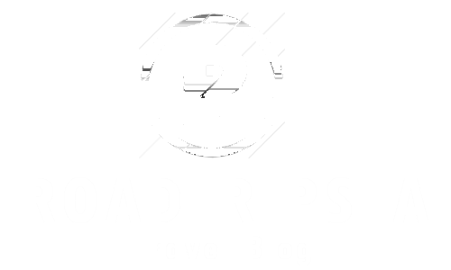 Roadtripsta Travel Blog